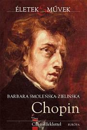 Chopin élete és zenéje