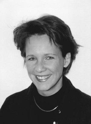 Friederike Wilhelmi
