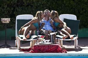 Gianni és a nők