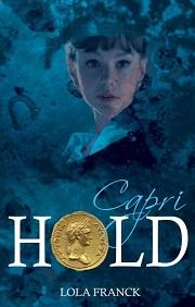 Lola Franck: Capri hold