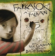 https://olvassbele.files.wordpress.com/2011/11/neil_gaiman-farkasok_a_falban.jpg