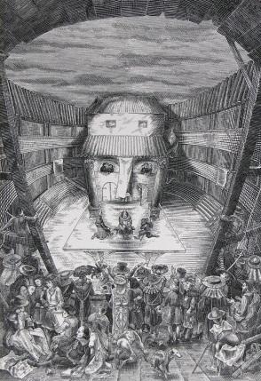 Orosz István: Shakespeare