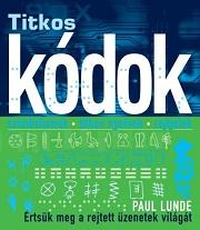 Paul Lunde: Titkos kódok