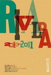 Rivalda 2011