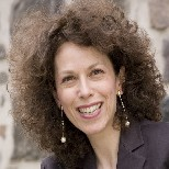 Theresa Révay