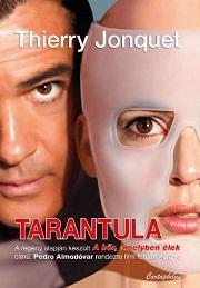 Thierry Jonquet: Tarantula