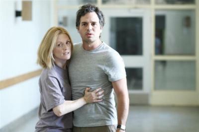 Vakság - Julianne Moore és Mark Ruffalo