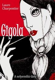 Gigola - címlap