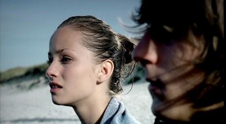 Újra és újra - jelenet a filmből