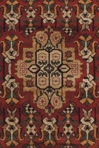 Remsey szőnyeg