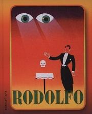 Rodolfo - címlap
