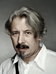 Vladimir Szorokin