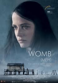 womb-plakat
