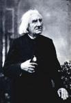 Liszt ferenc (időskori)