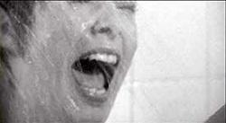 Psycho - zuhany 3