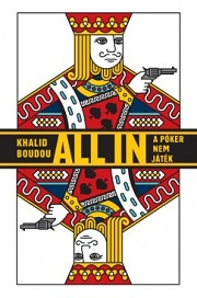 All in - borító