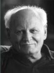 Göncz Árpád