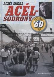 Acélsodrony '60 - borító