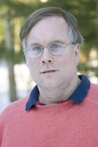 John Elder Robinson
