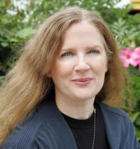 Collins Suzanne Collins