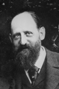 Josef Breuer (1910)