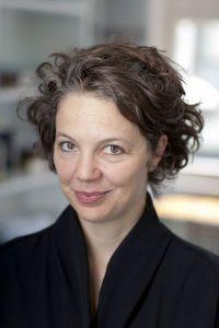 Melinda Nadj Abonji