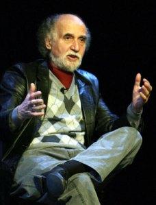 Sándor György (forrás: humorszerviz.hu)