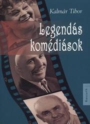 Kalmár_Legendás-komédiások-bor