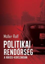 Müller-Pol-rendőrség-bor