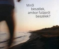MurakamiH_Miről-beszélek-IND