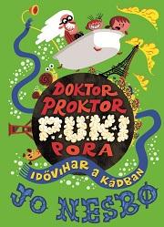 Nesbo_DrProktorKETTŐ-bor