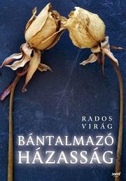 RadosV_Bánatalmazó-bor
