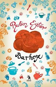 RubinE_Barhesz-bor