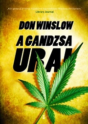 winslow_a-gandzsa-bor