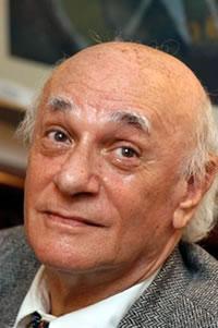 Benedek István Gábor, BIG