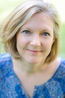 Natalie David-Weill