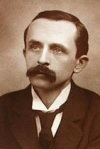 J. M. Berrie (1860–1937)