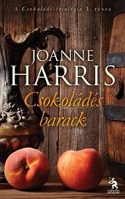 Harris-Jo_Csokoládés-barack-bor