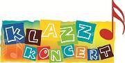 KlazzKoncert_logo