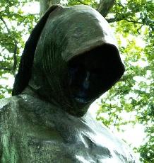 Kondor-portré-anonymus2