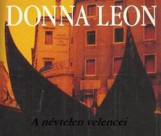 LeonDonna_Anévtelen-IND-ENG