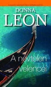 LeonDonna_Anévtelen-VE-bor