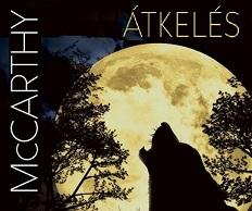 McCarthy-Atkeles-IND