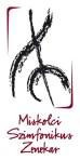 miskolci_szimfonikusok-logo