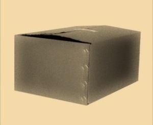 Natilap-Kis doboz