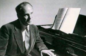 Szvjatoszlav Richter
