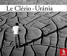 LeClézio_Uránia-IND