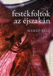 MarkóB_Festékfoltok-bor
