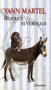 Martel_Beatrice es vergilius-bor