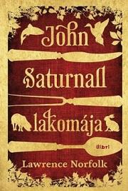 Norfolk_John-Saturnall-bor